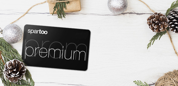 Karta Premium