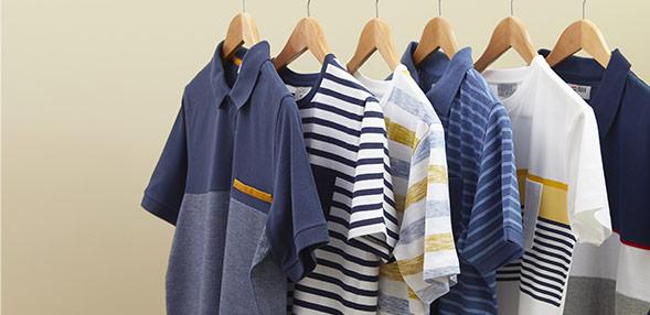 T-shirty i Koszulki polo