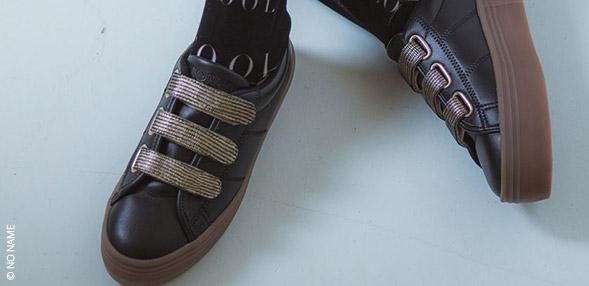 Better Shoes Buty ochronne REEBOK WYGODNIE, STYLOWO i